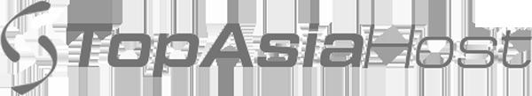 TopAsiaHost